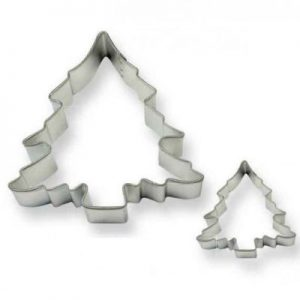 Christmas Tree Cutters (2)